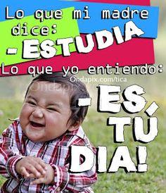 IMAGENES PARA COMPARTIR, encuentra más en: http://frasesimagenescompartir.blogspot.com
