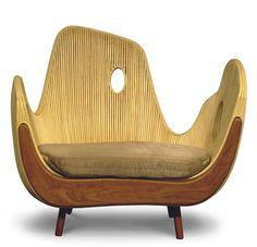 koji-outdoor-furniture-armchair-gui-lin.jpg