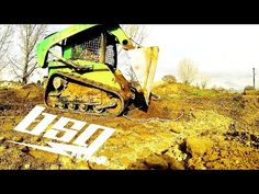 Tips On Building Motocross Tracks