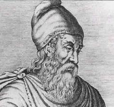 86 Ideas De Arquímedes Archimedes Sicilia Cartago Historia