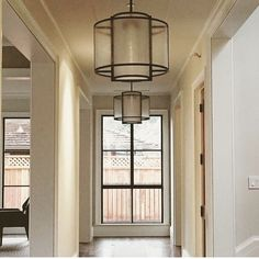 paul ferrantes hillcrest lanterns and paul ferrantes skylar pendant wwwcynthiaspencedesigncom spence design lighting pinterest interiors - Paul Ferrante Chandelier