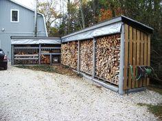 firewood screen_designrulz (36)