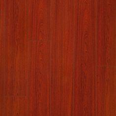 9 Best Laminate True Timber Premium Images Engineered Hardwood