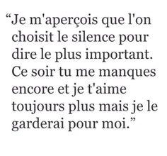 {Pinterest: @Vaudouaze]