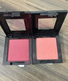 Maybelline Fit Me Blush. Beauty Hacks, Beauty Tips, Beauty Products, Best Drugstore Makeup, Makeup Must Haves, Skin Care Tools, Setting Powder, Hair Tools, Maybelline