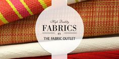Grab a Bargain, Cotton Prints items in fabrics wholesaler store on eBay! Fabric Outlet, Upholstery Fabrics, Buy Fabric, Fabric Online, Reusable Tote Bags, Store, Prints, Cotton, Ebay