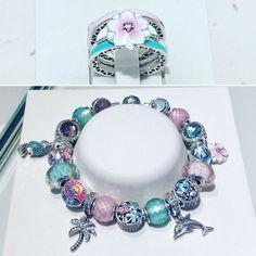 pandora jewelry visalia ca