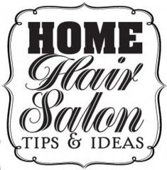 Are you tired of the daily grind? Are you an experienced hair stylist that would like to live 'the dream'? Well it's possible... and it's YOU that can make it happen. I'm a working from home Mom living my dream and I know it can be done! All you...