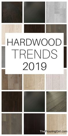 See what's popular and stylish in terms of stain … 2019 hardwood flooring trends. See what's popular and stylish in terms of stain colors, finishes and textures. Best Flooring, Engineered Hardwood Flooring, Flooring Options, Flooring Ideas, Refinishing Hardwood Floors, Kitchen Flooring, Flooring Types, Parquet Flooring, Flooring Cost