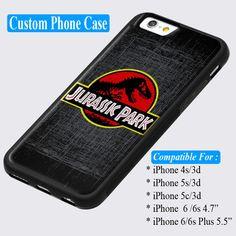 Jurassic Park The Lost World Movie