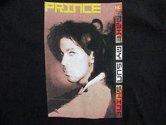 prince-concert-t-shirt-hit-n-run-tour-shirt-xl-make-my-sun-shine-2001-b7c0b46ff1f01745c89ffb3dda6cf188.jpg (400×300)