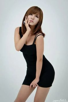 Models, Girl Model, Trending Memes, Korean Girl, Actresses, Celebrities, Hot, Sexy, Vintage