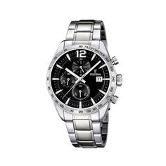Festina Sport heren horloge F16759/4