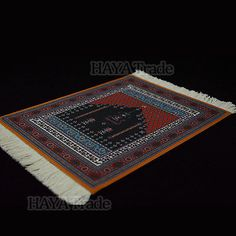 Persian Rug Mouse Pad The New Design Gift Home Decor Mousepad Fast Ship
