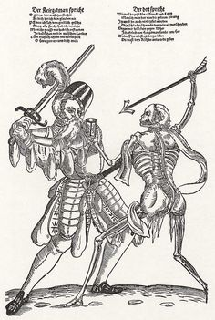 Ethnographic Arms & Armour - Katzbalgers and Related Landsknecht Swords Landsknecht, Fantasy Inspiration, 2d Art, 16th Century, Old World, Sword, Renaissance, Fantasy Art, Medieval