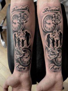 Tattoos Discover HDink Tattoos Tattooist in Bathgate (UK) Recenzje strona 2 Rekawy Tatuaze Mommy Tattoos Baby Feet Tattoos Father Tattoos Father Daughter Tattoos Tattoo Kind Tattoo For Son Tattoos For Daughters Forearm Sleeve Tattoos Maori Tattoos Baby Feet Tattoos, Daddy Tattoos, Baby Name Tattoos, Father Tattoos, Tattoos With Kids Names, Couple Tattoos, Sexy Tattoos, Tattoos For Women, Maori Tattoos