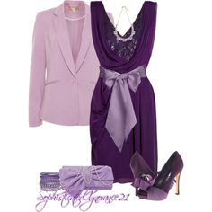 Contest by sophisticatedignorance21 on Polyvore