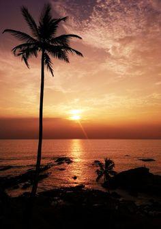 Goa...!!! by Rahul Subramanian on 500px