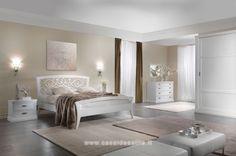 clivia camere da letto camere complete mondo convenienza