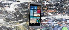 Best Features for Windows That Lumia Is Missing Htc One M8, Windows, Ramen, Window