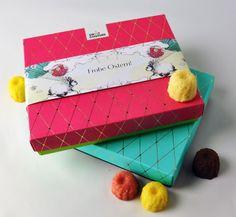 Easter gugl box €18,90 #eastergift #gugl #sweetcouturede