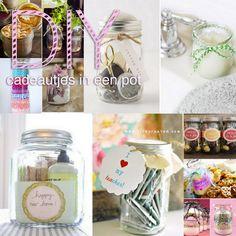 http://www.lisanneleeft.nl/wp-content/uploads/2014/06/diy-zelfgemaakte-cadeautjes-in-een-pot.jpg