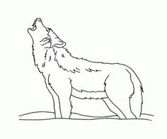 Home Decorating Style 2020 for Coloriage Animaux Montagne, you can see Coloriage Animaux Montagne and more pictures for Home Interior Designing 2020 at Coloriage Kids. Home Pictures, Moose Art, Wolf, Tampons, Embroidery, Drawings, Elsa, Composition, Scrapbooking