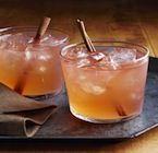 NON-ALCOHOLIC FIREWHISKY