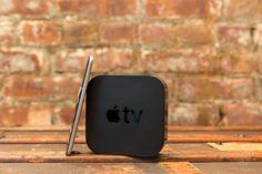 Apple plus TV set to launch in November Tv Services, Tv Sets, Amazon Prime Video, Apple News, The Wiz, Apple Music, Apple Tv, November