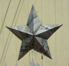 Texas Star Wall Art texas longhorn outdoor metal wall art | cast iron longhorn welcome