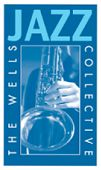 Wells Jazz Collective Jam session every Monday at the Venue in Wells Monthly Sunday lunchtime jazz sessions at the Bocabar Glastonbury Somerset, Live Jazz, Brick Building, Red Bricks, Wells, Sunday, Domingo