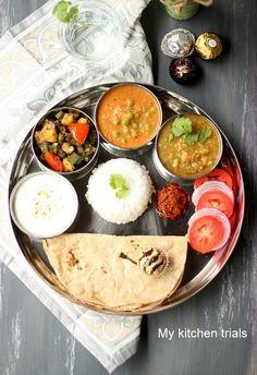 1north-indian-thali