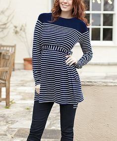 2b5b64bde0165 17 Best Pregnancy Fashion/ Cute Maternity Outfits images in 2013 ...