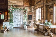 Photo Booth backdrop created and styled by Love Birds Vintage and Styling | Big Sky Barn | Montgomery, Tx | Nicole Chatham Photography |