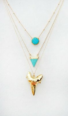 Kei Jewelry - Want to save 50% - 90% on women's fashion? Visit http://www.ilovesavingcash.com