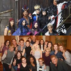 680.1k Followers, 109 Following, 2,721 Posts - See Instagram photos and videos from Descendants 2 (@descendants2015)