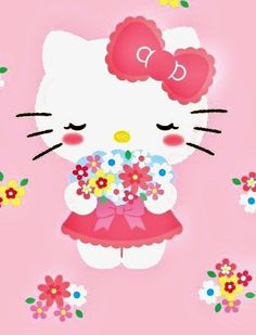 Hello Kitty Images, Cards, Christmas, Backgrounds, Beer, Easter, Wallpapers, Fictional Characters, Spring