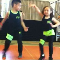 "@9gag's photo: ""The moment when I realize these kids dance WAY better than me... You've got talent too? Show off and wow us by hashtagging your #9gagtvepic #videos!"""