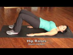 Abs exercise with Nita from Saba ACE weight loss. https://www.sabaforlife.com/royannmoore