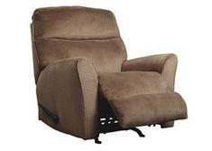 Cossette Cocoa Rocker Recliner, /category/living-room/cossette-cocoa-rocker-recliner.html