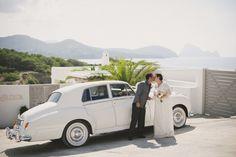 Vickki and Alex. Ibiza Wedding Venues, Destination Wedding, Newly Married, Getting Married, My Wedding Planner, October 2013, Beautiful Islands, Wedding Photos, Wedding Ideas