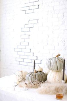halloween tabletop ideas