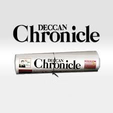 Book your classified Ads online for Deccan Chronicle - Hyderabad and other editions through the Internet. Enjoy special rates & packages!