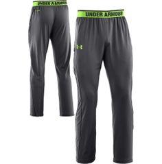Under Armour Men's Combine Training Velocity Warm-Up Pants - Dick's Sporting Goods