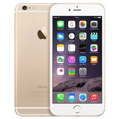 Apple | MGAA2QL/A 16 Plus Oro