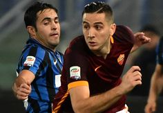 Source: Roma slaps 45M price tag on Arsenal target Kostas Manolas