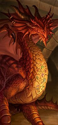Red Dragon - THE ART OF JIM NELSON: October 2011