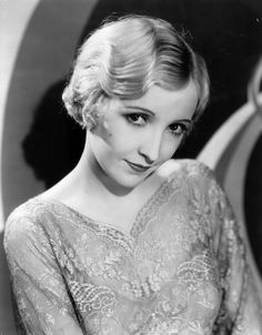 Bessie Love (1898 - 1986), American actress: The Broadway Melody (1929). The Lost World (1925). Reds(1981)