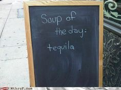 Jeremy's House of Funny. likes. Funny pictures and jokes, not for the easily offended! I decided to create this page to share all the funny crap I. Tequila, Vodka, Thursday Humor, Friday Humor, Artsy Photos, Sounds Good, It Goes On, Funny Signs, Funny Phrases
