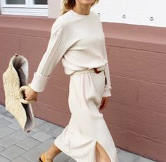 Find More at => http://feedproxy.google.com/~r/amazingoutfits/~3/MHO7iGTNRaU/AmazingOutfits.page